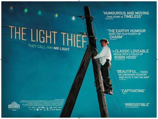 the-light-thief-movie-poster-2010-1020745815